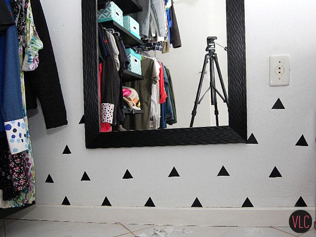 parede-de-triangulos
