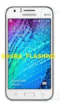 Cara Flash Samsung Galaxy Ace 3 (GT-S7270) 100% Work