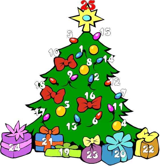 Poesie Di Natale Piumini.L Abete Di Natale Di Gianni Rodari