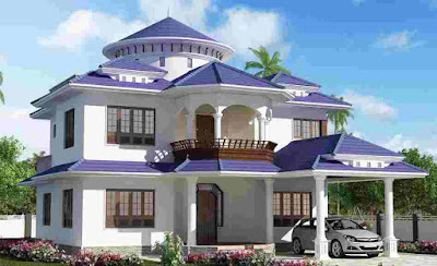Exceptional Best Home Design