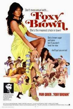 descargar Foxy Brown en Español Latino