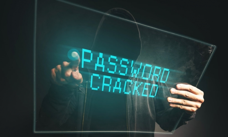 How to Protect Yourself Against Common Password Attacks