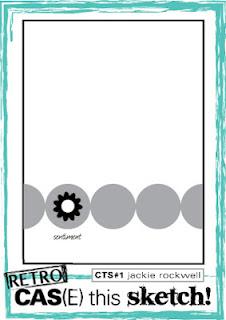 http://casethissketch.blogspot.com/2020/03/case-this-sketch-364.html