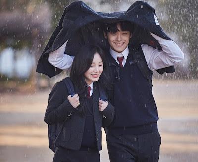 Lee Do Hyun - 18 Again #3