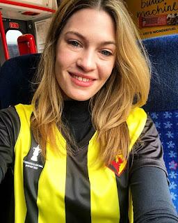 Claire Selby Birthday, Age, Boyfriend, Instagram, Height,  Wiki, Biography