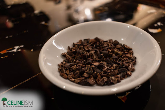 where to buy cacao nibs