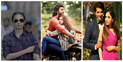 Malaal, One Day And Hume Tumse Pyaar Kitna Budget & Box Office Collections