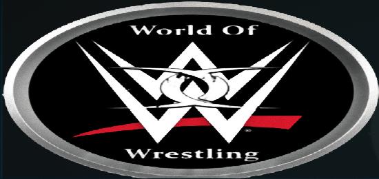World Of Wrestling Addon Kodi Repo url - New Kodi Addons
