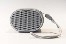 Top best Bluetooth Speakers in Rs 1500 - Best Guide