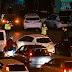 Πόσα άτομα επιτρέπονται στο αυτοκίνητο: Τι αλλάζει για τις μετακινήσεις Χριστούγεννα και Πρωτοχρονιά