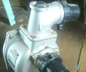 bagian+utama+tabung+pompa+air