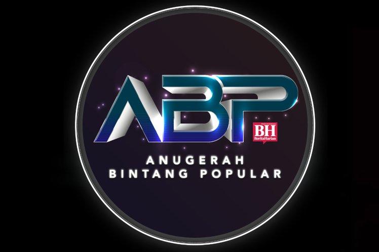 Anugerah Bintang Popular (ABPBH 33) 2020