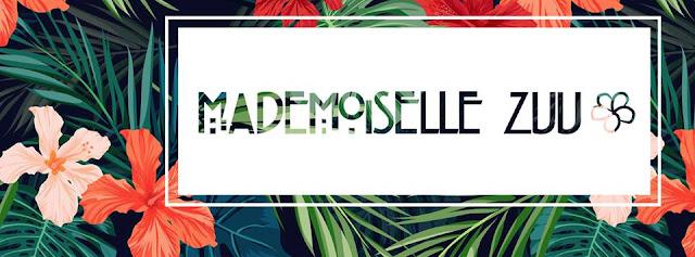 mademoiselle zuu, sac, panier, wax, créatrice, bullelodie