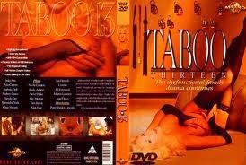 Taboo 13 1994
