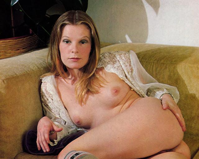 Paula Wain