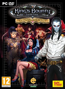 kings-bounty-dark-side-premium-edition-pc-cover-www.ovagames.com