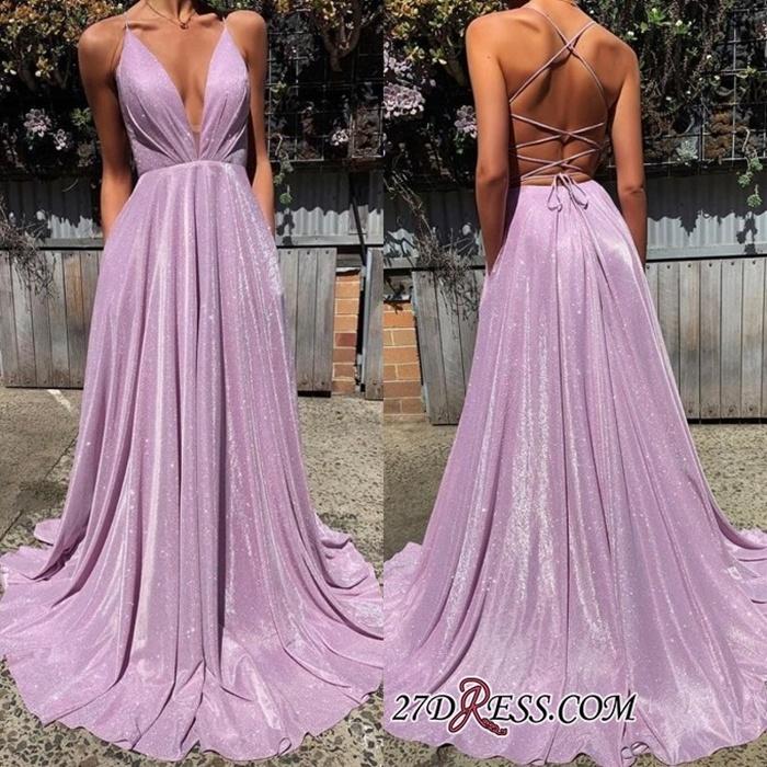 https://www.27dress.com/p/gorgeous-v-neck-sleeveless-sequins-long-prom-dress-109878.html