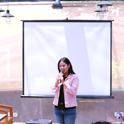 etika blogger dan personal branding