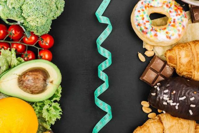 10 Makanan Penambah Berat Badan yang Alami dan Ampuh