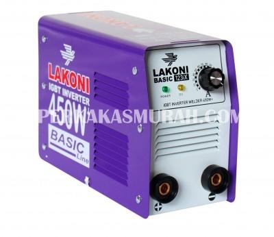 mesin-las-lakoni-basic-123iX-120A-welder-perkakas-murah-jakarta-dealer-distributor-kompresor-harga-jual