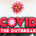 Tải game COVID: The Outbreak