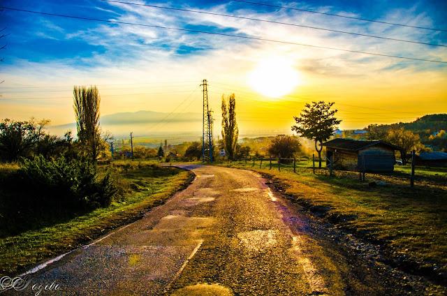Път-към-залеза-Sunset-route