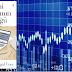 Acemi Finansçının Günlüğü Dr. İlknur Üner