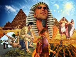Como José venceu as tentações?