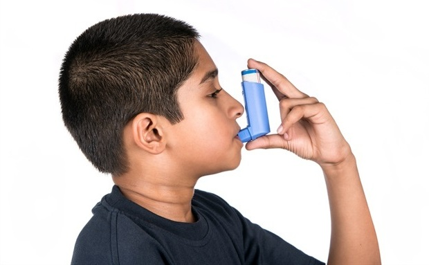 Drugs for better long-term treatment of poorly controlled asthma