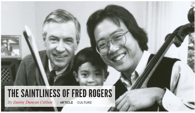 http://www.uscatholic.org/articles/201804/saintliness-fred-rogers-31370