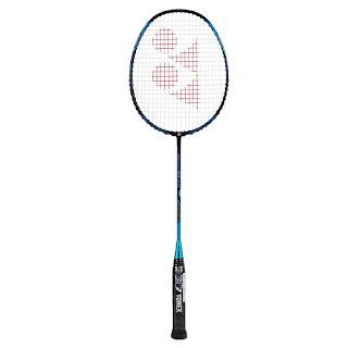 https://www.amazon.in/Yonex-0-7DG-Blend-Badminton-Racquet/dp/B07BZM9KPN/ref=as_li_ss_tl?dchild=1&keywords=Yonex+VOLTRIC+0.5DG+Badminton+Racquet&qid=1589444404&s=sports&sr=1-3&linkCode=ll1&tag=imsusijr-21&linkId=45b2b082b2e6be1cd0e04b9c699cbc17&language=en_IN