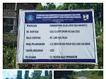 Masyarakat Madapolo Obi Kecam Keras Atas Pernyataan Kabid DPUR dan Anggota DPRD