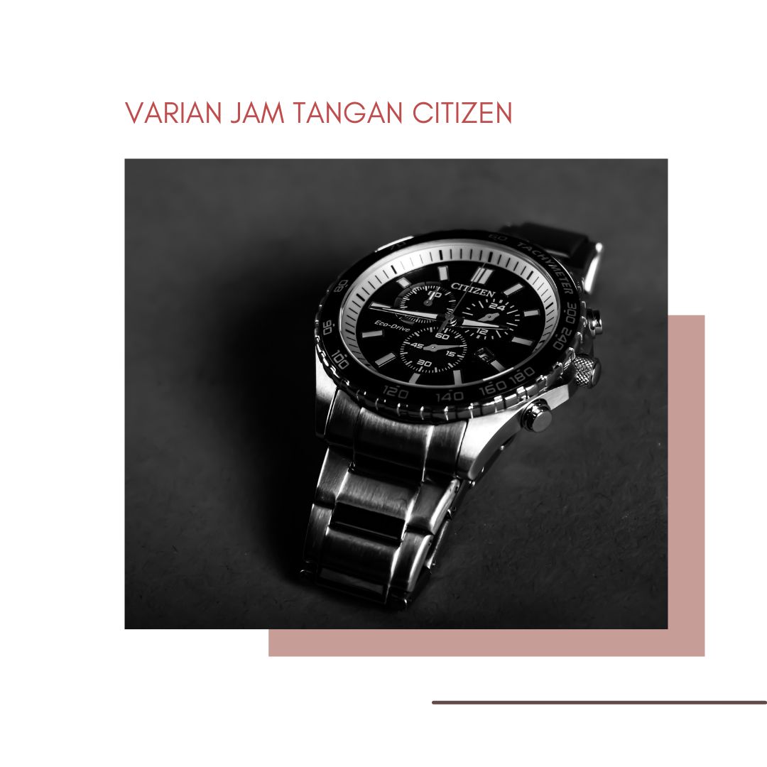 jam-tangan-citizen