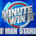 Minute To Win It  February 27 2017