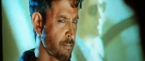Download War (2019) Hindi Full Movie 480p PreDVDRip || Moviesda 4