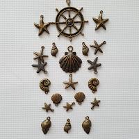 -  http://www.scrappasja.pl/p16959,shm-43-zawieszki-charmsy-zestaw-marynarski.html