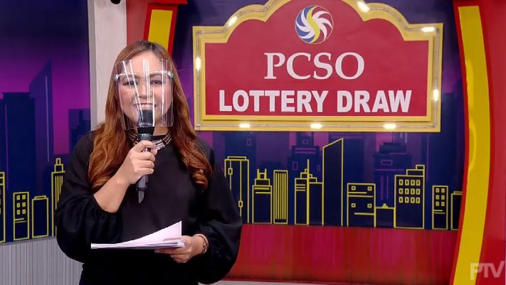 Pcso Lotto Result December 2 2020 6 45 6 55 Ez2 Swertres The Summit Express