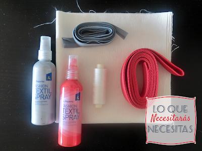 Textil Fashion Spray White Color Ebay Uk