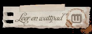 https://www.wattpad.com/story/104327421-escribiendo-junto-a-la-m%C3%BAsica