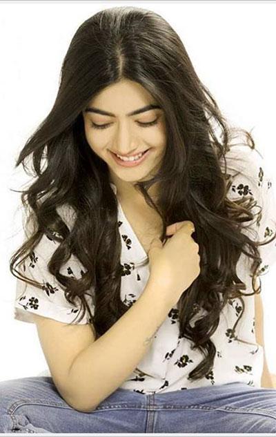 khubsurat ladki ki photo लड़की के सुन्दर फोटो