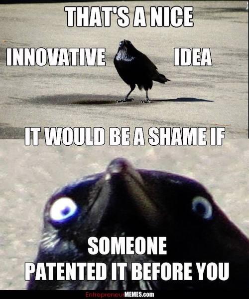 innovative-idea-meme