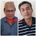 Ketua MUI Bitung Dan Penggiat Medsos Mengapresiasi Kinerja TNI Dan Polri Dalam Pengamanan Di Jakarta
