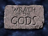 https://collectionchamber.blogspot.com/p/wrath-of-gods.html