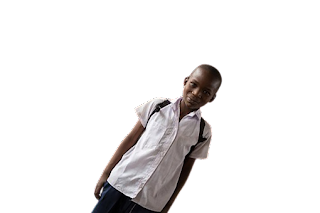 school students images png