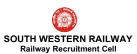 South Western Railway - SWR Recruitment