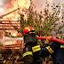 Χαρδαλιάς: 98 νέες πυρκαγιές σε μια μόνο ημέρα - Δύσκολη και η σημερινή νύχτα