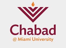 Chabad at Miami University