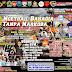 NGETRAIL BAHAGIA TANPA NARKOBA - Semarang