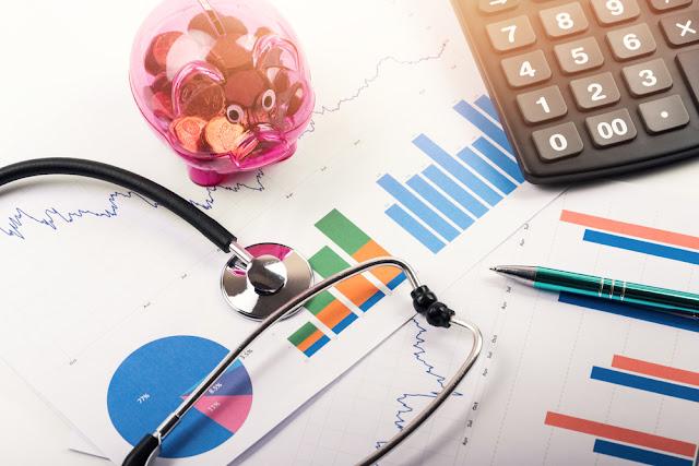 Inilah 3 Keuntungan Asuransi Kesehatan untuk Keluarga