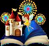 Nursery Poem Rhymes in hindi (एक-एक हिंदी कविता) | nursery hindi rhymes hindi me